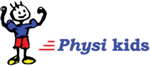 Physi Kids